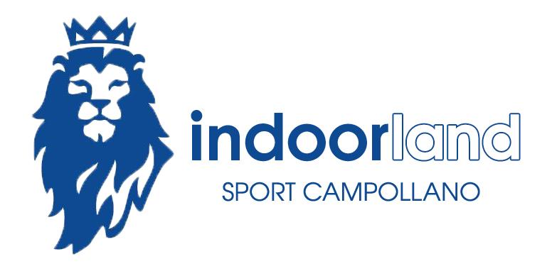 Comunicado Oficial Indoorland